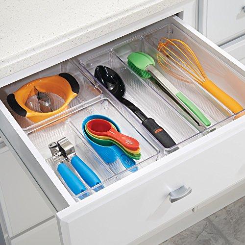 InterDesign Linus Kitchen Grand ...