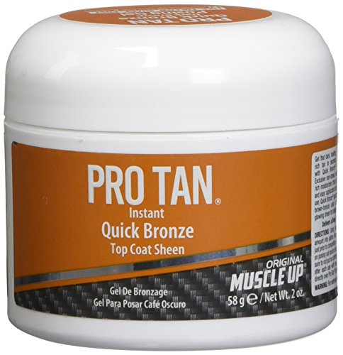 Protan Quick Tan Energy Booster and Tan Accelerator 60 Caplets