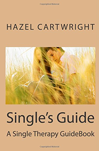 Single's Guide: Single Therapy