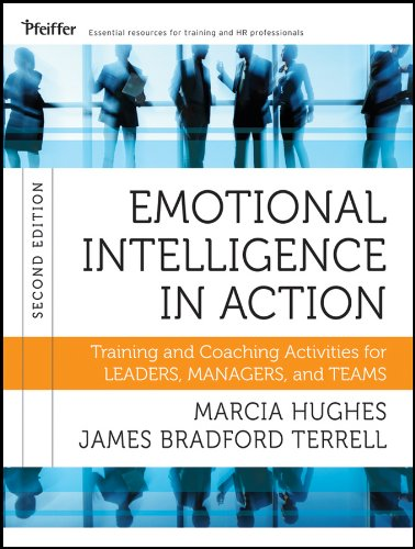 emotional-intelligence-in-action-training-and-coaching-activities-for-leaders-managers-and-teams