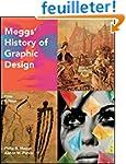 Meggs′ History of Graphic Design