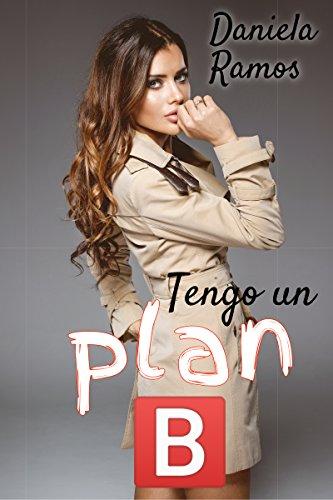 Tengo un plan B