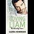 Loving Liam (The Cloverleaf Series Book 1)