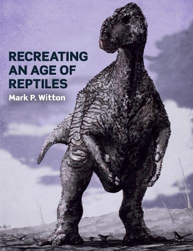 recreating-and-age-of-reptiles