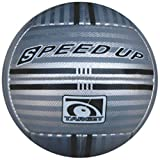 Speed Up Target, Multi Color