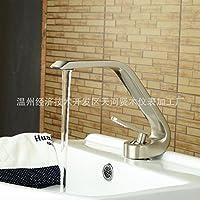 btjc il nuovo multicolor per lavabo da bagno Cabinet Spray