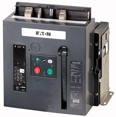 149701 - IZMX40N3-V08F