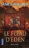Telecharger Livres Le Fleau d Eden (PDF,EPUB,MOBI) gratuits en Francaise
