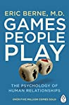 We all play games. In every encounter with other people we are doing so. The nature of these games depends both on the situation and on who we meet.  Eric Berne's classic Games People Play is the most accessible and insightful book ever written about...