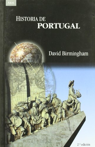Historia de Portugal (Historias)