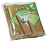 Auer - Tortenecken - 4 x 100 g