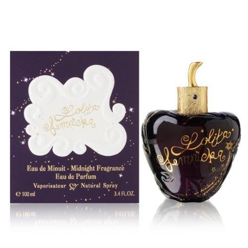Lolita Lempicka - Eau de Minuit - Eau de Parfum - 100ml
