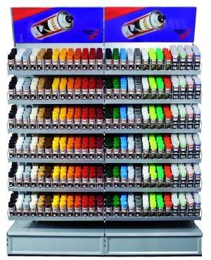prisma-color-pintura-en-aerosol-acabado-mate-sepiabraun-ral8014m