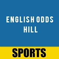 William Hills UK
