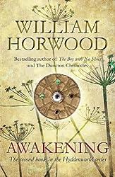 Awakening (Hyddenworld Book 2)
