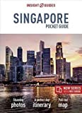 Insight Guides Pocket Singapore (Insight Pocket Guides)