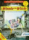 Produkt-Bild: Winnie the Witch, 1 CD-ROM For Windows 3.1/95