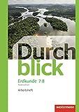 ISBN 9783141140859
