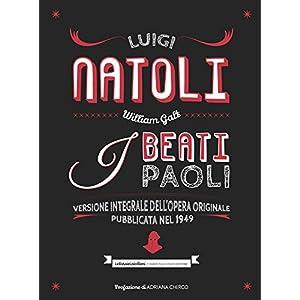 I Beati Paoli – Versione integrale dell'opera originale