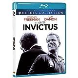 John Carlin (Attore), Clint Eastwood (Regista)|Età consigliata:Film per tutti|Formato: Blu-ray (64)Acquista:   EUR 9,73 19 nuovo e usato da EUR 6,82