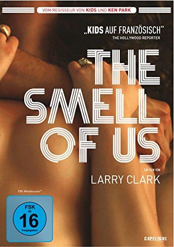 Bild von The Smell of Us