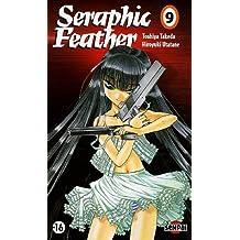 Seraphic feather Vol.9