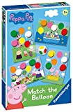 Ravensburger Peppa Pig Ballon Spiel