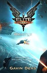 Elite Dangerous: Wanted (Elite: Dangerous)