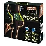 MinciTextil Textile Intelligent Minceur Legging - FuZone - Noir, M/L(38-42)