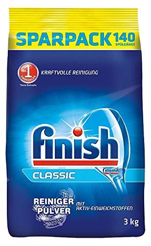 finish-calgonit-classic-power-pulver-geschirrreiniger-pulver-3-x-3-kg