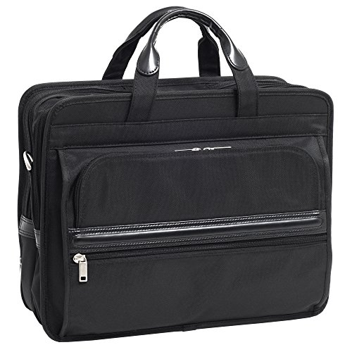 mcklein-stetson-17-notebook-briefcase-noir-sacoches-dordinateurs-portables-432-cm-17-notebook-briefc
