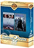 A.I. Intelligence artificielle / Matrix - Coffret 2 DVD