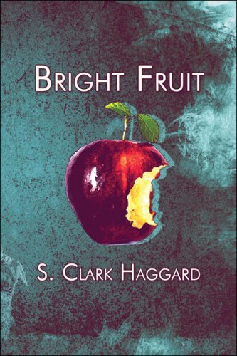 Bright Fruit Cover Image