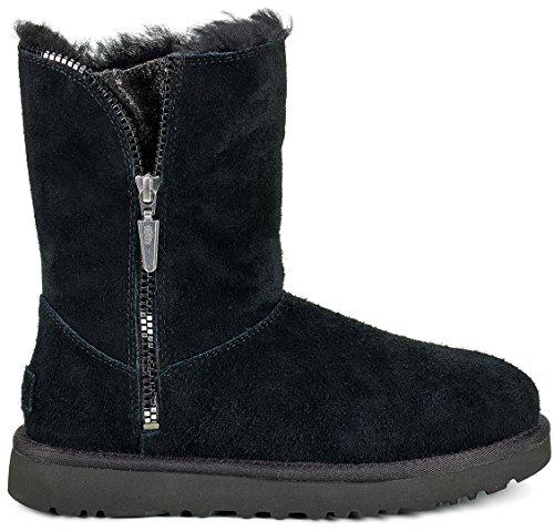 Bootss UGG Marice
