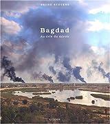 Bagdad : Au-delà du miroir