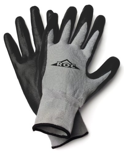 magid-roc10txl-roc-nitrile-coated-palm-glove-mens-x-large-by-magid-glove-and-safety