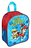 Undercover - Paw Patrol