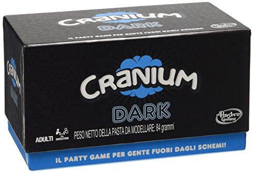 hasbro-games-gioco-cranium-dark
