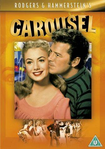 carousel-vhs-1956
