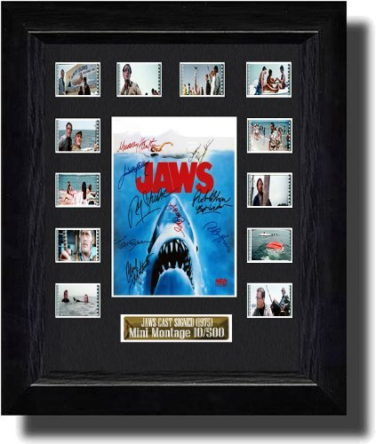 cast-signed-jaws-1975-filmcell-holographic-serial-numbered