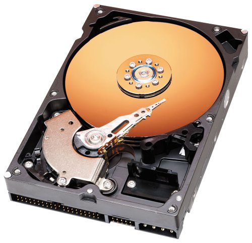 80gb 2mb 7200rpm Festplatte - Western Digital Caviar 80GB Festplatte 7200RPM