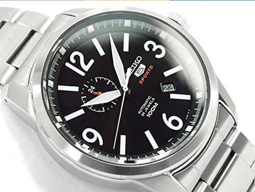 seiko-seiko-5-ssa293k1-steel-man-argent-calendrier