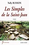 Les Simples de la Saint-Jean par Buisson