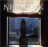 Image de L'art de vivre à New York