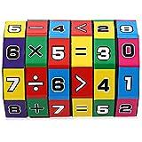 Cubo de Rubik de Rompecabezas de 6 Capas Altura de 7,2cm Juguete...