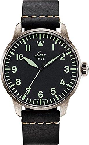 Laco Düsseldorf relojes hombre 831882