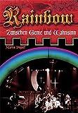 Rainbow - Zwischen Genie und Wahnsinn