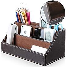 Suchergebnis Auf Amazon De Fur Handy Ablageboxen