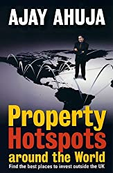 Property Hotspots Around World: Find the Best Places to Invest Outside the UK