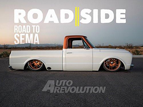 road-to-sema